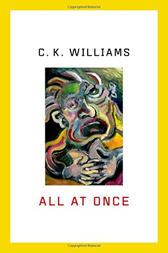 All at Once: Prose Poems