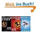 Mockingjay (Hunger Games Trilogy)