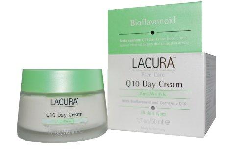 lacura-day-face-cream-q10-anti-wrinkle