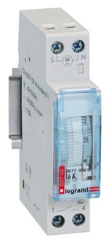 legrand-microrex-qt11-003740-time-switch-230-v-50-60-hz