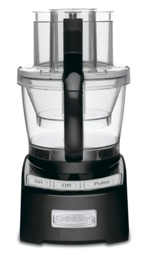 Elite Food Processor Best Price