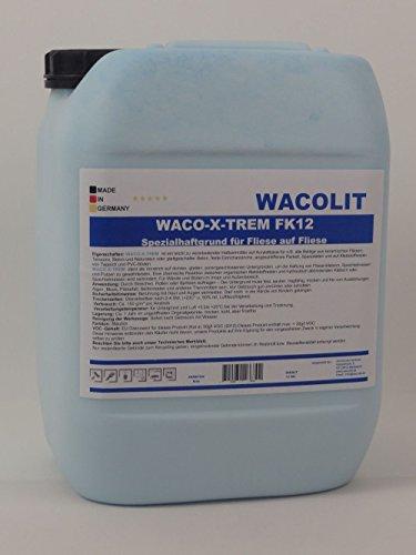 12-kg-wacolit-waco-x-trem-fk-fliesengrundierung-haftgrund-versandkostenfrei