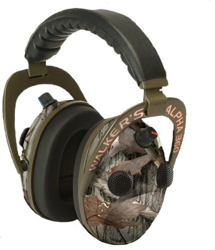 walkers-game-ear-alpha-muff-360-quad-4-hearing-enhancement