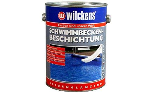 wilckens-revestimiento-de-25l-piscina-azul-para-el-exterior