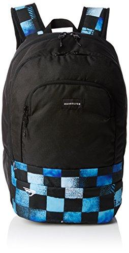 quicksilver-burst-sac-porte-epaule-bleu-bln6-taille-unique