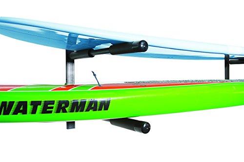 cor-2-schede-a-doppia-sup-tavola-da-surf-paddle-wall-board-rack-heavy-duty-monte-acciaio-verniciato-