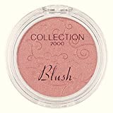 Collection 2000 Powder Blusher - 04 Trouble