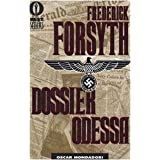 Dossier Odessadi Frederick Forsyth