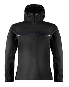 Buy Dale of Norway Mens Telemark Knitshell Jacket by Dale of Norway