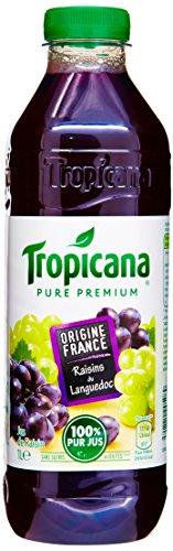 tropicana-jus-de-raisin-1000ml