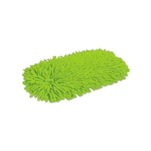 quickie-soft-and-swivel-microfiber-chenille-dust-mop-refill