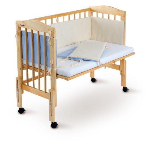 ropa de cama para cunas listado de productos juguetes de amazon. Black Bedroom Furniture Sets. Home Design Ideas