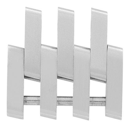 breitling-448-a-montbrillant-18-mm-in-acciaio-inox-orologio-da-uomo-link