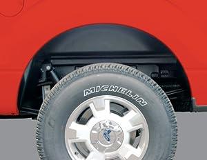 Rugged Liner WWF25009 Wheel Liner