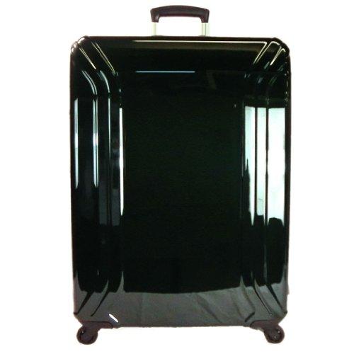 [ゼロハリバートン]ZERO HALLIBURTON スーツケース ZRX 28インチ ZERO Air 4輪ホイール キャリーケース グリーン ZRX228-GR/80574-04[並行輸入品]