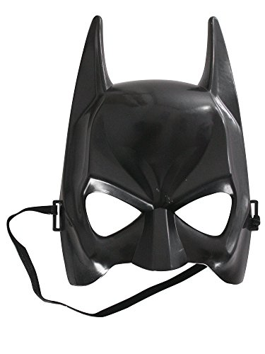 Batman The Dark Knight Rises adult Masquerade Mask