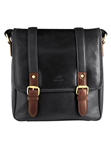 mancini-leather-goods-rfid-secure-tablet-bag-exclusive-black
