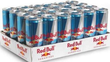 red-bull-sugar-free-84-ounce-cans-pack-of-24