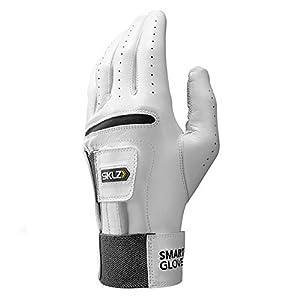 SKLZ Smart Glove - Men's Left Hand - ML (Medium Large)
