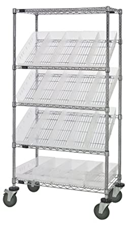 Quantum Storage Systems Wrcsl5 63 1836 104cl 5 Tier