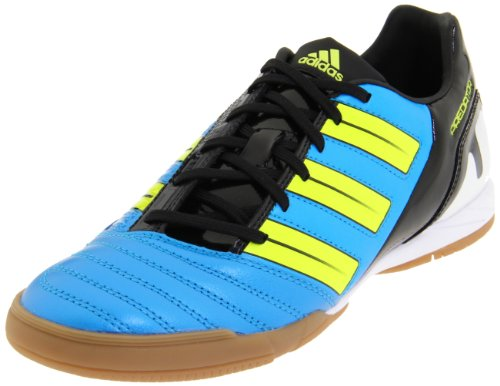 cheap soccer adidas predator indoor shoes