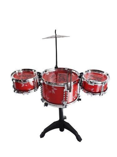 big-band-kinder-kids-rot-blau-drum-percussion-musikalischen-sound-spielset-spielzeug