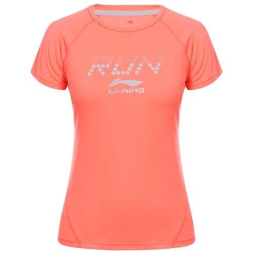 li-ning-a298-t-shirt-pour-femme-s-rouge-rouge-clair