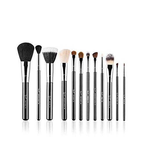 sigma-beauty-ck001-set-de-12-pinceaux-de-maquillage-essential-kit