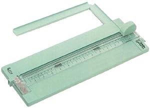 12in Cutterpede Paper Trimmer Cutter Cutterbee