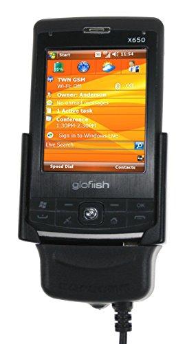 carcomm-active-mobile-phone-cradle-for-e-ten-glofiish-x650