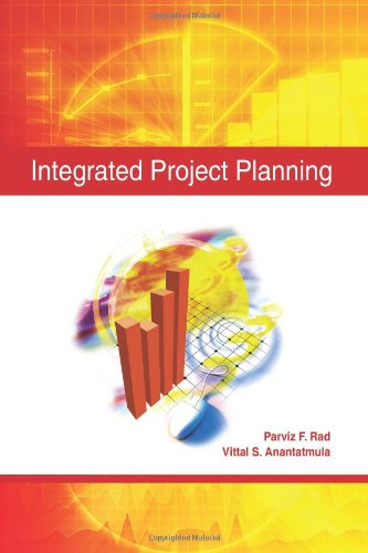 Integrated Project Planning