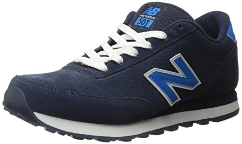 new-balance-mens-501-navy-blue-suede-classics-traditionnels-navy-blue-suede-trainers-425-eu