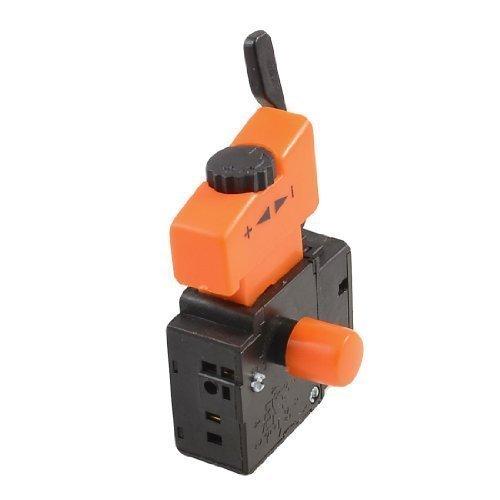 sourcingmapr-trapano-elettrico-5e4-bloccare-il-controllo-della-velocita-interruttore-a-scatto-ac-250