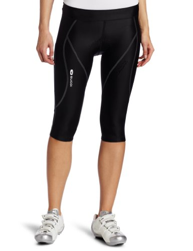 Sugoi Women's RS Knicker
