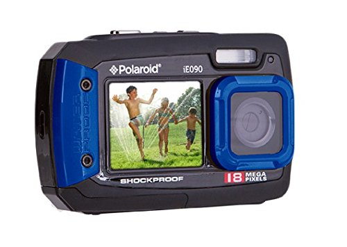 ie090-blu-fotocamera-digitale