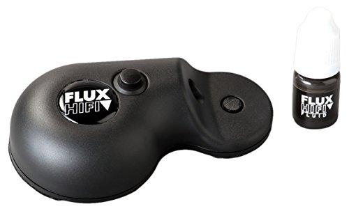 flux-hifi-stylus-cleaner