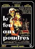 Image de Le Feu aux Poudres