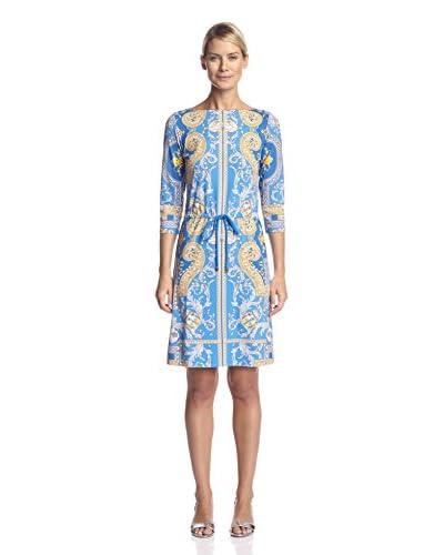 J. McLaughlin Women's Marianne Dress