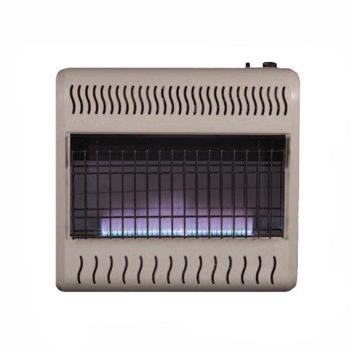 Wall Furnace Best Wall Furnace Heaters