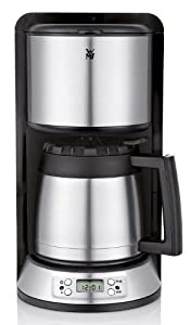 WMF BUENO Kaffeemaschine Digital Thermo
