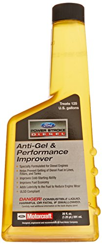 genuine-ford-fluid-pm-23-a-ulsd-compliant-anti-gel-and-performance-improver-20-oz
