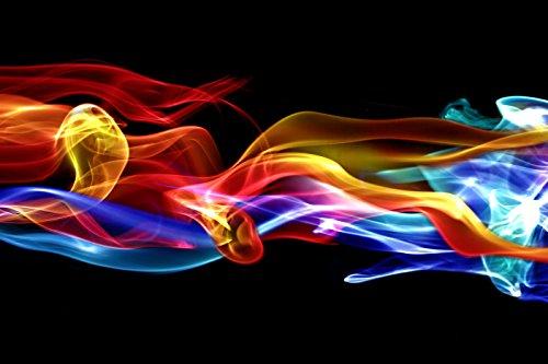 Fire & Ice - 12