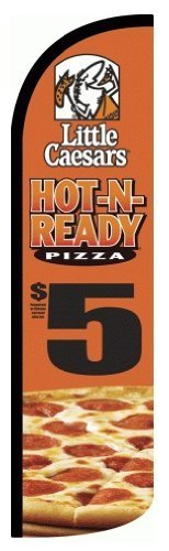 little-caesars-hot-n-ready-5-pizza-x-large-windless-swooper-flag-by-alotta-signs