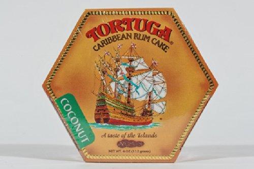 tortuga-coconut-rum-cake-triple-pack-3-x-113grm