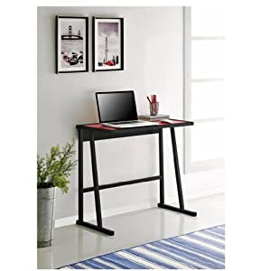 Fantastic  Cheap Sauder Executive Office Desks For Sale  Furniture Amp Dcor