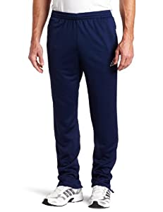 adidas Men's Tiro 11 Pant by Adidas