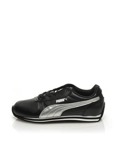 Puma Sneaker Lifestyle Fieldsprint SL