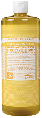 dr-bronners-magic-soaps-18-in-1-hemp-citrus-orange-pure-castille-soap-32-o-japan-import