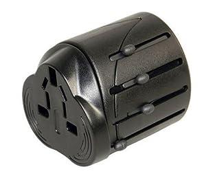 Swiss Travel World Adapter Amazon Co Uk Electronics
