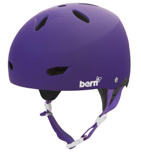 Bern Brighton Water Helmet